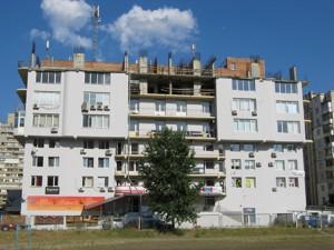 Нежилое помещение, Руденко Ларисы, Киев, M-39441 - Фото 17