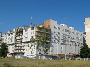 Офис, Руденко Лариси, Киев, Z-62631 - Фото3