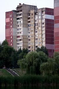 Квартира Райдужна, 1, Київ, Z-781996 - Фото3