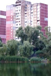 Квартира X-1944, Радужная, 3, Киев - Фото 3