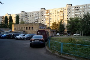 Квартира Радужная, 3б, Киев, Z-1360373 - Фото 3