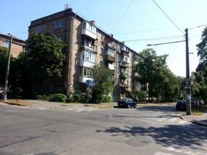 Квартира Ружинская (Пика Вильгельма), 3/56, Киев, Z-450361 - Фото2