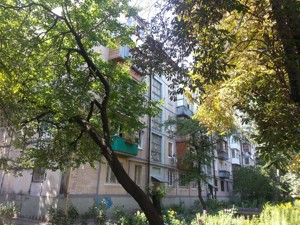 Квартира Ружинская (Пика Вильгельма), 10, Киев, Z-670242 - Фото