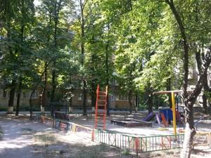 Квартира Ружинская (Пика Вильгельма), 14, Киев, Z-513360 - Фото3