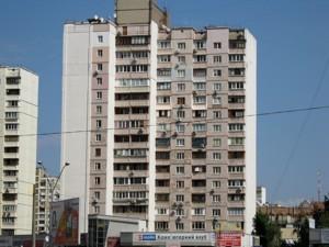 Квартира Z-1251471, Мишуги Александра, 9, Киев - Фото 4