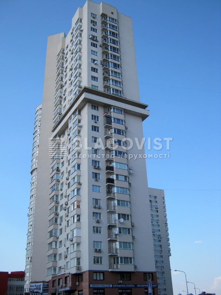 Квартира Z-661031, Мишуги Александра, 12, Киев - Фото 4
