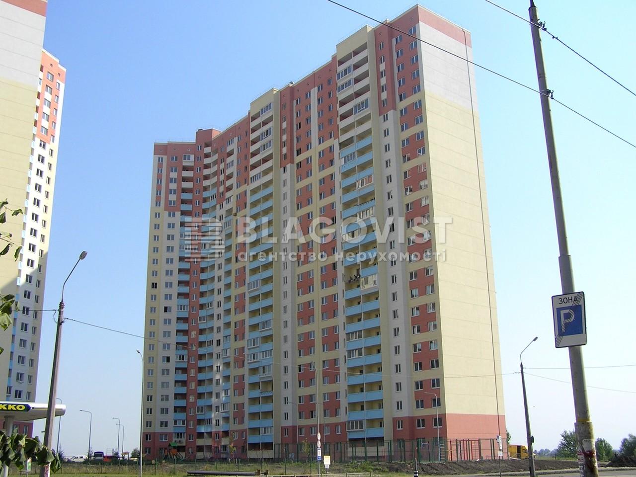 Квартира F-32588, Милославская, 2, Киев - Фото 2