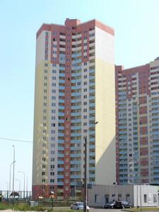 Квартира Милославская, 2б, Киев, Z-85534 - Фото3