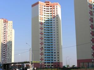 Квартира Милославская, 2в, Киев, B-92349 - Фото 11