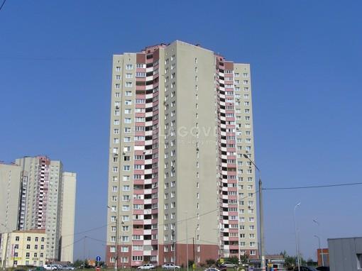 Квартира, Z-566516, 4