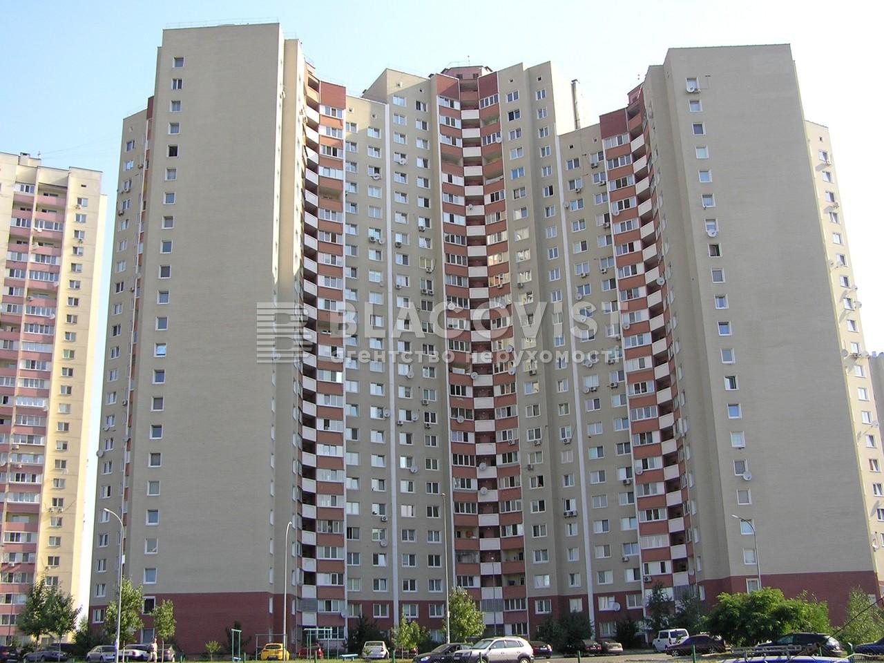Квартира C-107577, Милославская, 12, Киев - Фото 2