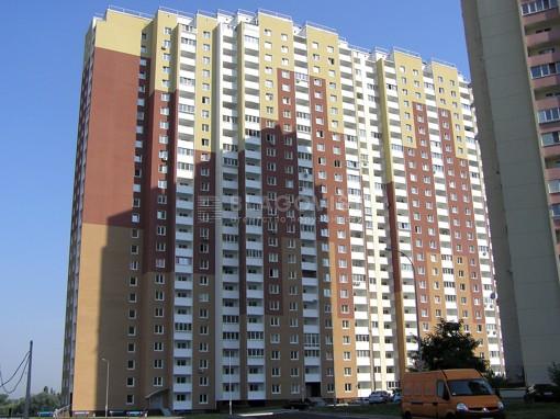 Квартира, Z-1442919, 16
