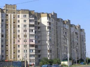 Квартира Милославська, 35, Київ, Z-287330 - Фото3