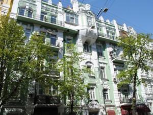 non-residential premises, Velyka Zhytomyrska, Kyiv, E-37730 - Photo1