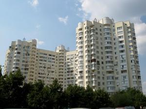 Нежилое помещение, Бажана Николая просп., Киев, Z-594757 - Фото 8