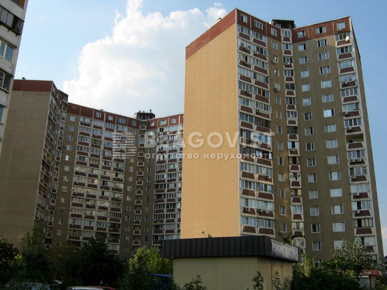 Квартира F-7414, Бажана Николая просп., 36, Киев - Фото 6