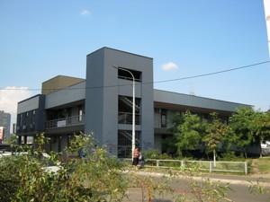Нежилое помещение, Бажана Николая просп., Киев, H-48116 - Фото 14