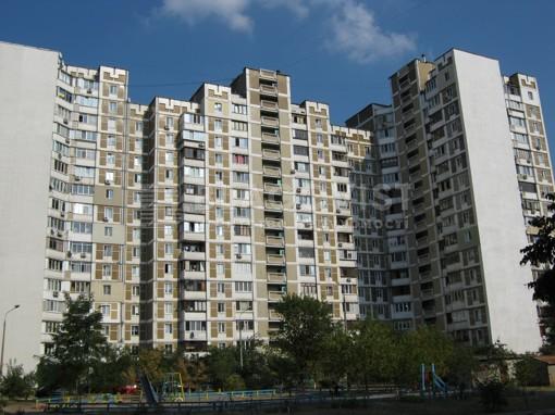 Квартира, H-43829, 6а