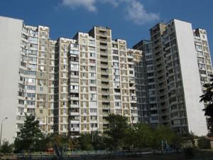 Квартира Вишняківська, 6а, Київ, Z-19457 - Фото