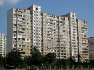 Квартира Вишняковская, 8а, Киев, Z-894729 - Фото