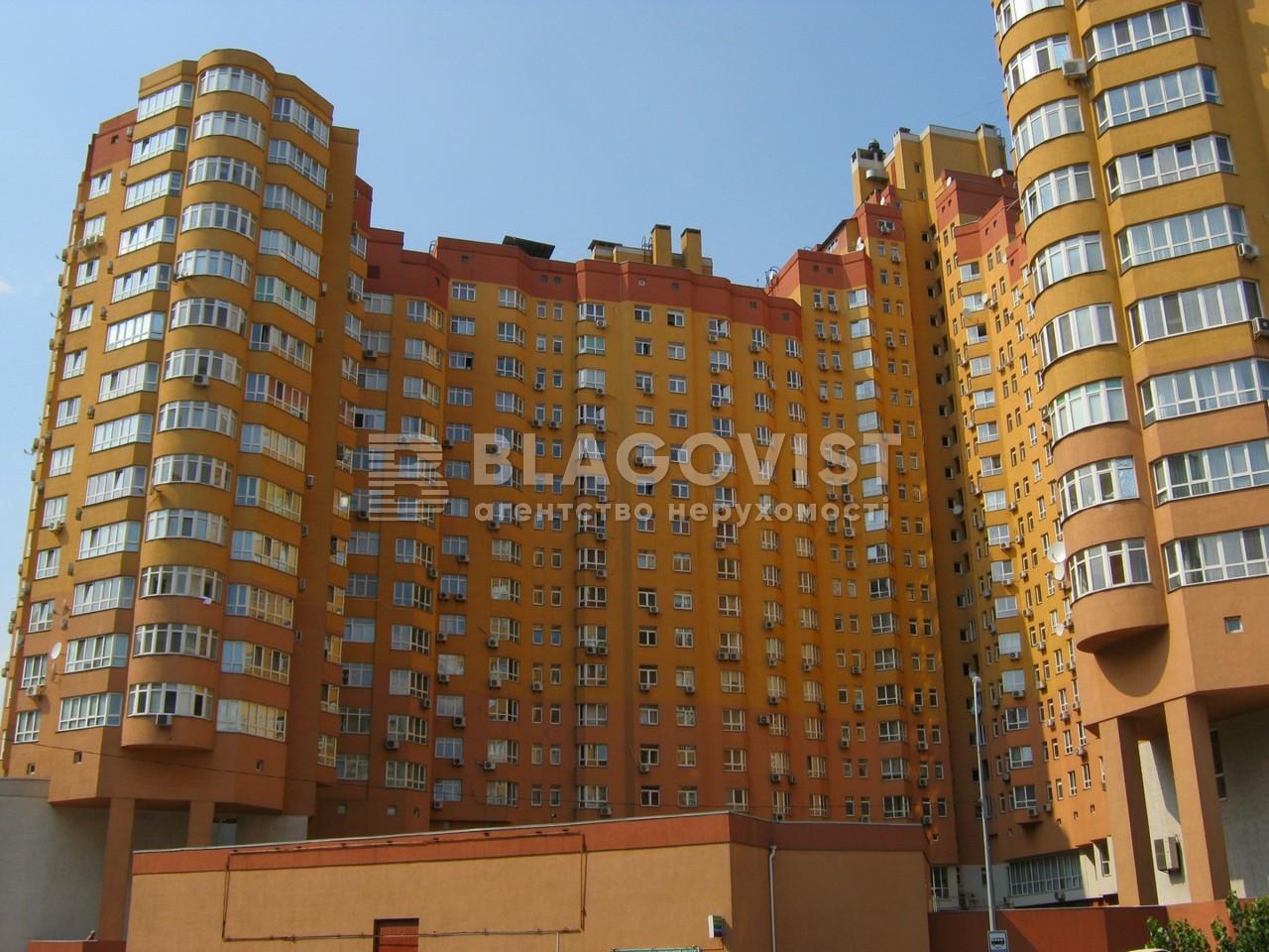 Квартира F-31522, Мишуги Александра, 2, Киев - Фото 4