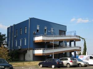 Нежитлове приміщення, Ревуцького, Київ, P-25986 - Фото 23