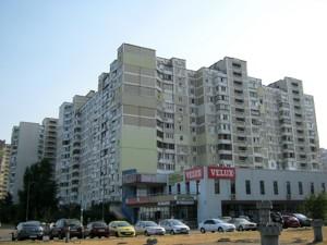 Квартира Ревуцкого, 44, Киев, Z-1064677 - Фото3