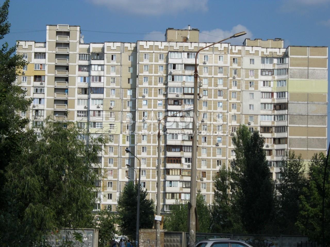 Квартира F-42555, Ревуцкого, 44, Киев - Фото 4