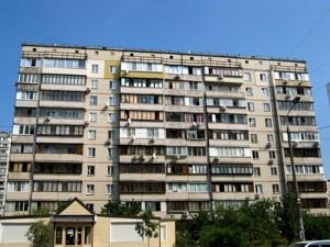 Квартира C-108184, Руденко Ларисы, 7, Киев - Фото 3