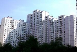 Квартира Маяковского Владимира просп., 91в, Киев, Z-436175 - Фото3