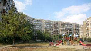 Квартира Драгоманова, 42а, Київ, C-100554 - Фото 18