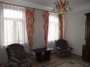 Квартира Гусовского Сергея, 4а, Киев, Z-1412376 - Фото3