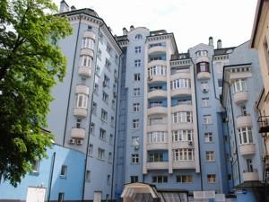 Квартира Тургеневская, 76-78, Киев, A-108840 - Фото 11
