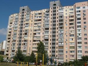 Квартира Вишняковская, 5а, Киев, Z-787175 - Фото2