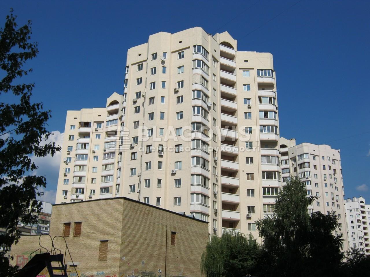 Квартира F-15568, Вишняковская, 13, Киев - Фото 3