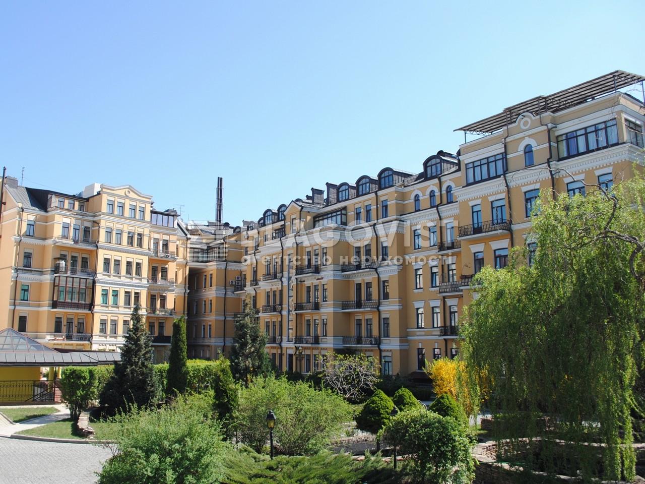 Магазин, R-10044, Володимирська, Київ - Фото 4