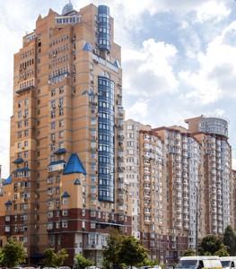 Квартира Академіка Палладіна просп., 18/30, Київ, Z-716255 - Фото