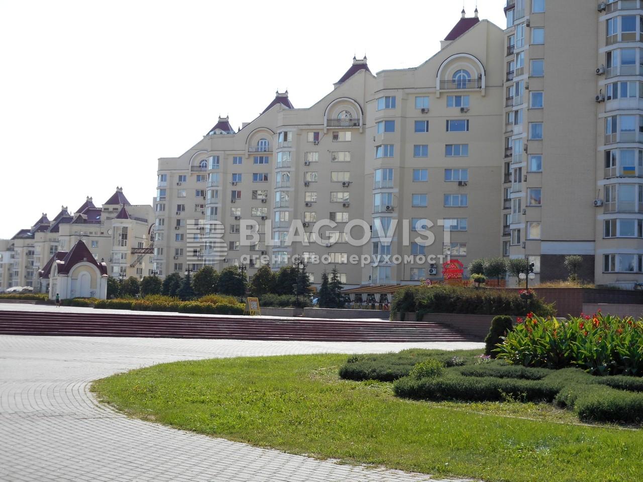 Квартира A-107942, Героїв Сталінграду просп., 24, Київ - Фото 2