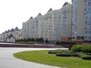 Квартира Героїв Сталінграду просп., 24, Київ, X-32364 - Фото 2