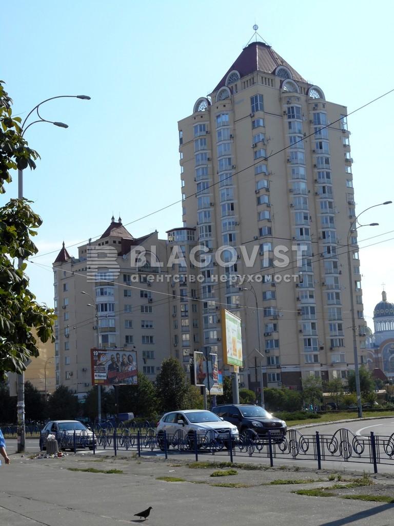 Квартира D-23452, Героев Сталинграда просп., 24а, Киев - Фото 3