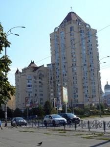 Apartment Heroiv Stalinhrada avenue, 24а, Kyiv, Z-633529 - Photo3