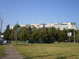Квартира Касіяна В., 2, Київ, F-43377 - Фото 5