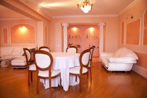 Квартира Бажана Николая просп., 36, Киев, B-60788 - Фото 5