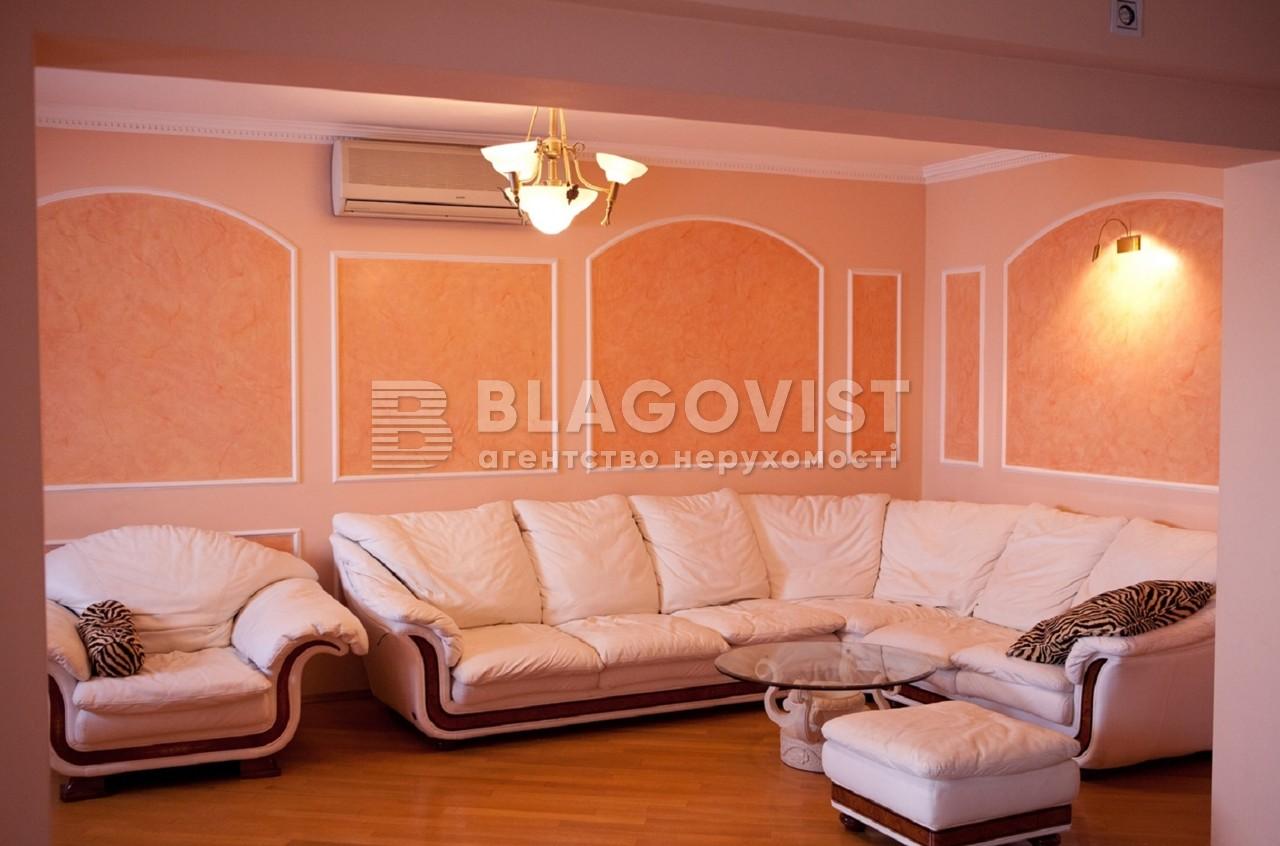 Квартира B-60788, Бажана Николая просп., 36, Киев - Фото 9