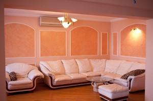Квартира Бажана Николая просп., 36, Киев, B-60788 - Фото 4