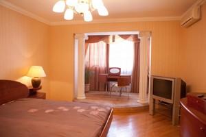 Квартира Бажана Николая просп., 36, Киев, B-60788 - Фото 8