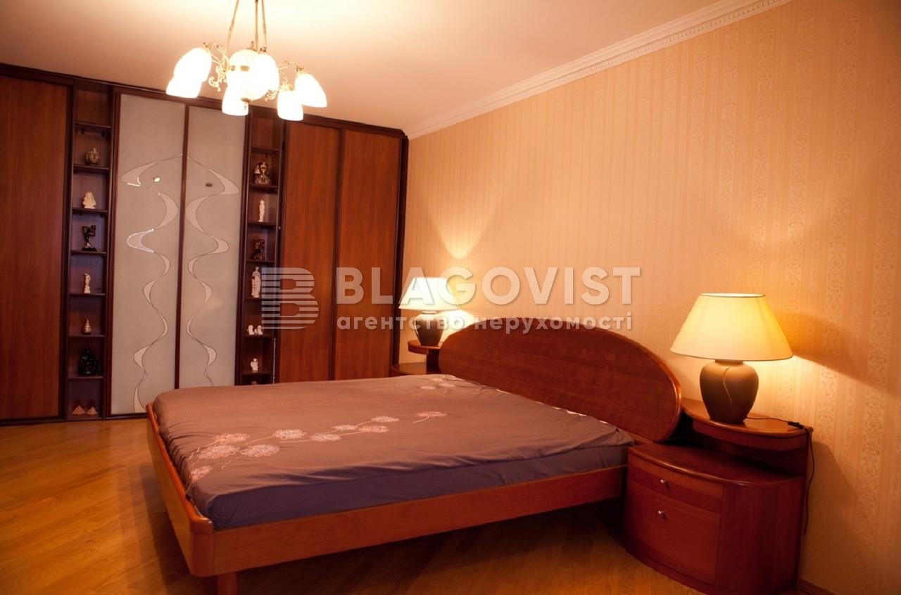 Квартира B-60788, Бажана Николая просп., 36, Киев - Фото 12