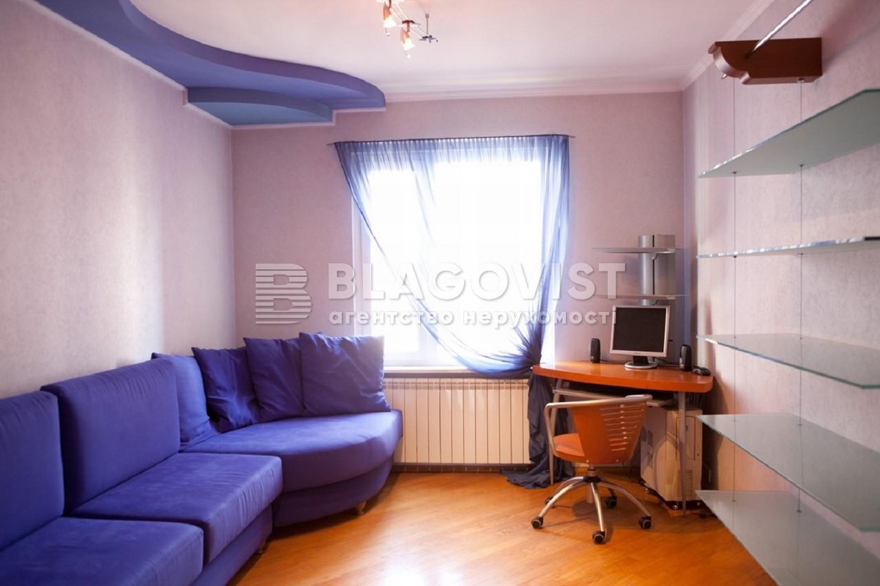 Квартира B-60788, Бажана Николая просп., 36, Киев - Фото 14