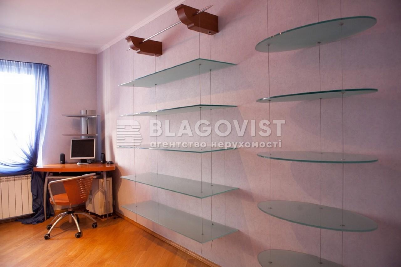 Квартира B-60788, Бажана Николая просп., 36, Киев - Фото 15