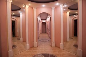 Квартира Бажана Николая просп., 36, Киев, B-60788 - Фото 17